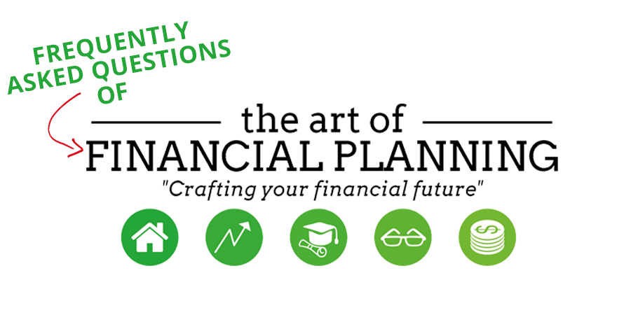 the art of financial planning